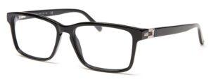 Scandinavian Eyewear 2744 FICKUR 001