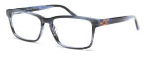 Scandinavian Eyewear 2744 FICKUR 424