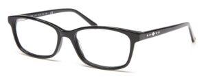 Scandinavian Eyewear 2746 LJUS 001