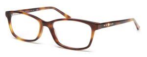 Scandinavian Eyewear 2746 LJUS 214