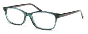 Scandinavian Eyewear 2746 LJUS 444