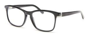 Scandinavian Eyewear 2748 BLOCKNYKEL 001