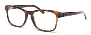 Scandinavian Eyewear 2748 BLOCKNYKEL 214