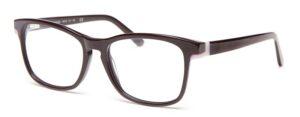 Scandinavian Eyewear 2748 BLOCKNYKEL 511