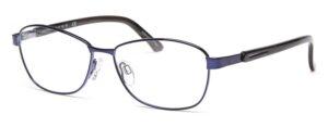 Scandinavian Eyewear 2750 STICKAN 424
