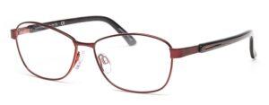 Scandinavian Eyewear 2750 STICKAN 604