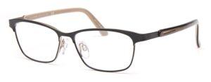 Scandinavian Eyewear 2751 FLAMMAN 001
