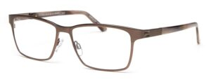 Scandinavian Eyewear 2752 TIMRAD 234