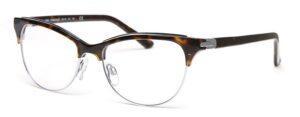 Scandinavian Eyewear 2756 KAMERAHUS 214