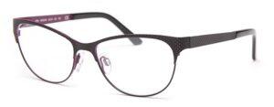 Scandinavian Eyewear 2759 ODON 001