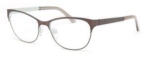 Scandinavian Eyewear 2759 ODON 210