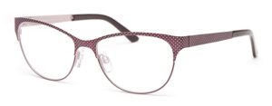 Scandinavian Eyewear 2759 ODON 604