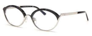 Scandinavian Eyewear 2760 SOPHIA 001