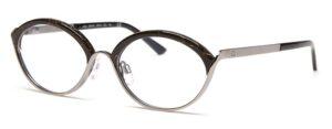 Scandinavian Eyewear 2760 SOPHIA 200