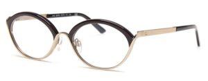 Scandinavian Eyewear 2760 SOPHIA 513