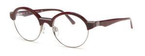 Scandinavian Eyewear 2761 KAJSA 604
