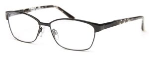 Scandinavian Eyewear 2768 LEGEND 001