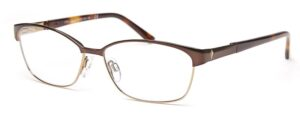 Scandinavian Eyewear 2768 LEGEND 210