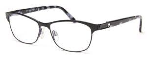 Scandinavian Eyewear 2769 VINTAGE 001
