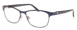Scandinavian Eyewear 2769 VINTAGE 424