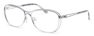 Scandinavian Eyewear 2771 RETRO 045