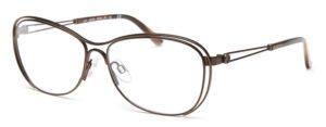 Scandinavian Eyewear 2771 RETRO 210