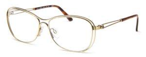 Scandinavian Eyewear 2771 RETRO 718