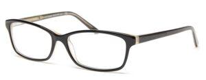 Scandinavian Eyewear 2772 BUDAP 001