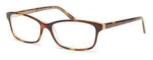 Scandinavian Eyewear 2772 BUDAP 214