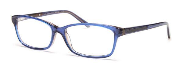 Scandinavian Eyewear 2772 BUDAP 460