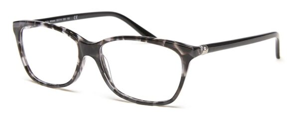 Scandinavian Eyewear 2773 MILSTEN 035