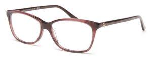 Scandinavian Eyewear 2773 MILSTEN 513