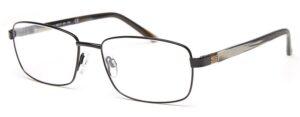 Scandinavian Eyewear 2776 IKON 001