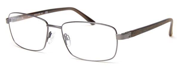 Scandinavian Eyewear 2776 IKON 033