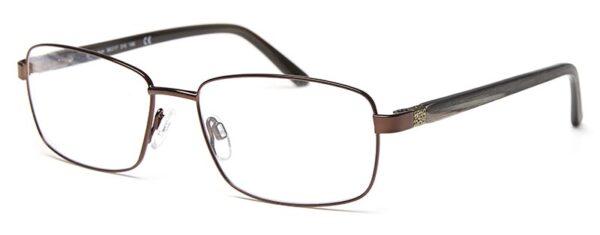 Scandinavian Eyewear 2776 IKON 210