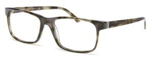 Scandinavian Eyewear 2781 STOLTHET 318