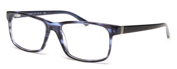 Scandinavian Eyewear 2781 STOLTHET 424